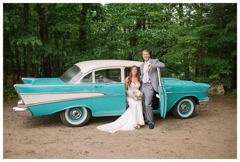 destination-maine-wedding_0032