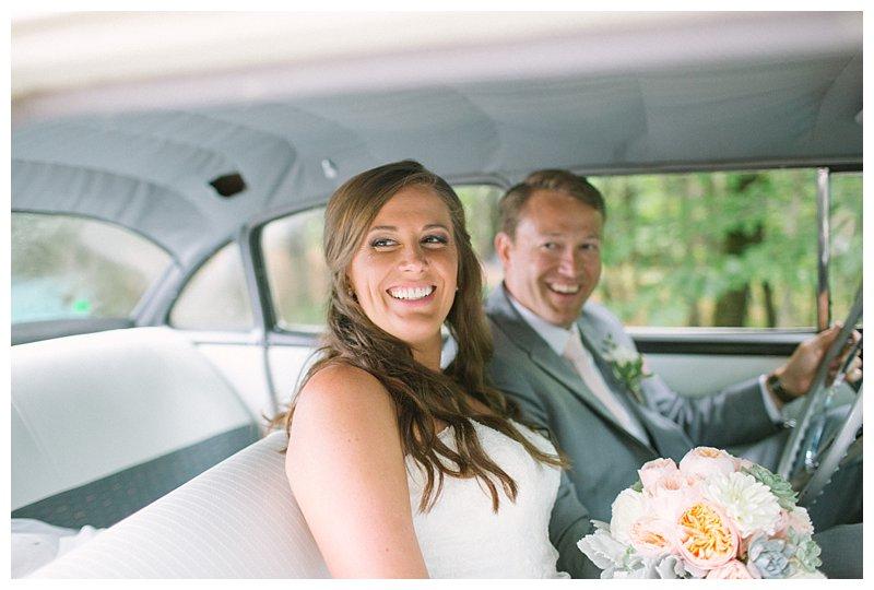 destination-maine-wedding_0033