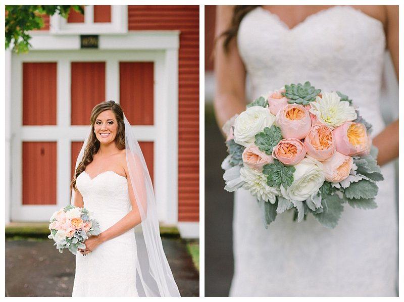 destination-maine-wedding_0041
