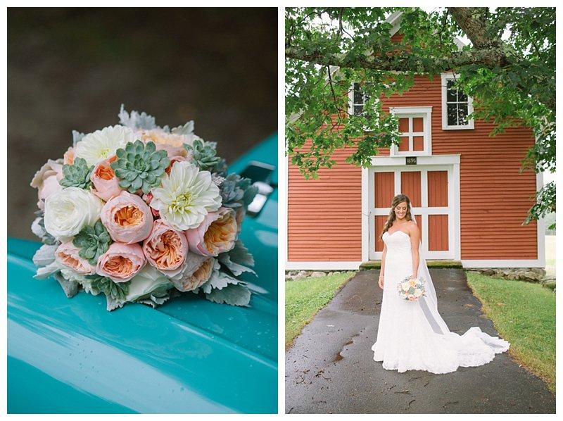 destination-maine-wedding_0043