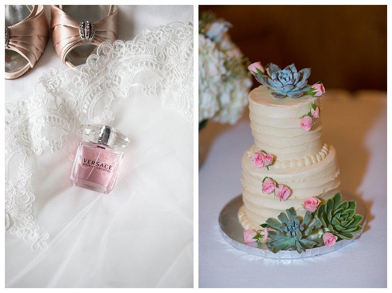destination-maine-wedding_0045