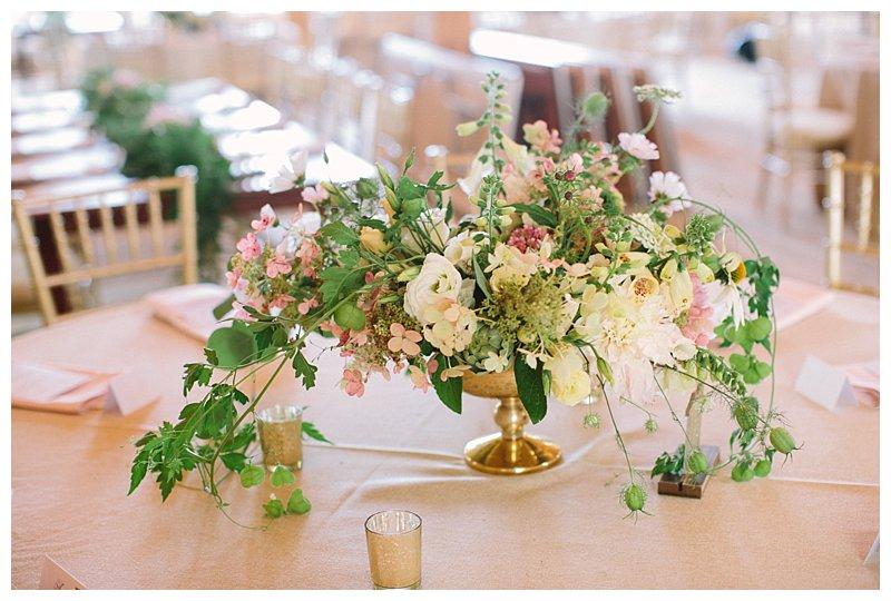 granite_ridge_wedding_0001