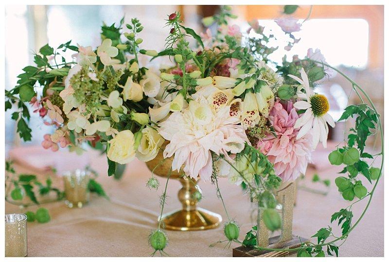 granite_ridge_wedding_0002
