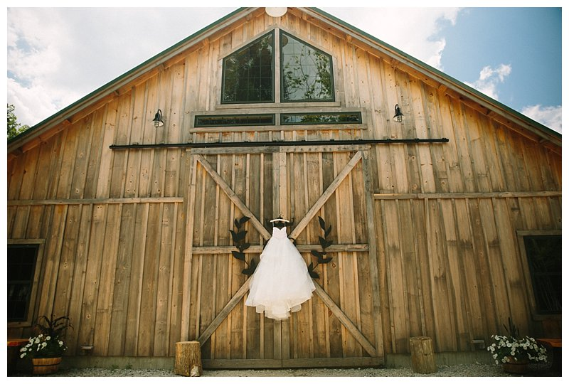 granite_ridge_wedding_0004