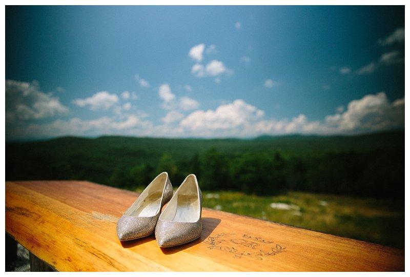 granite_ridge_wedding_0005