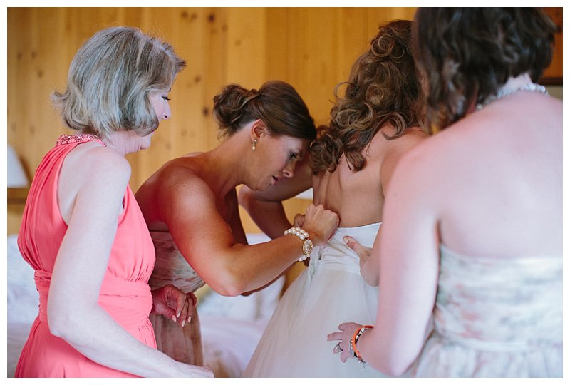 granite_ridge_wedding_0009