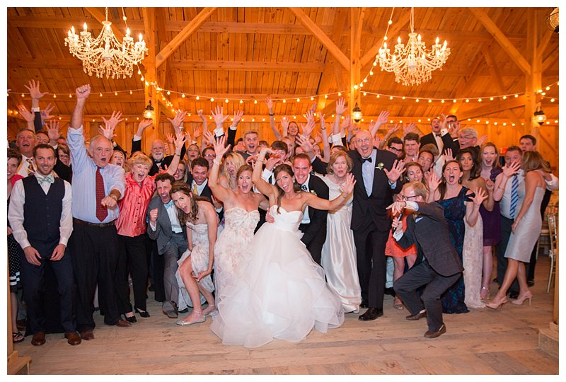 granite_ridge_wedding_0010