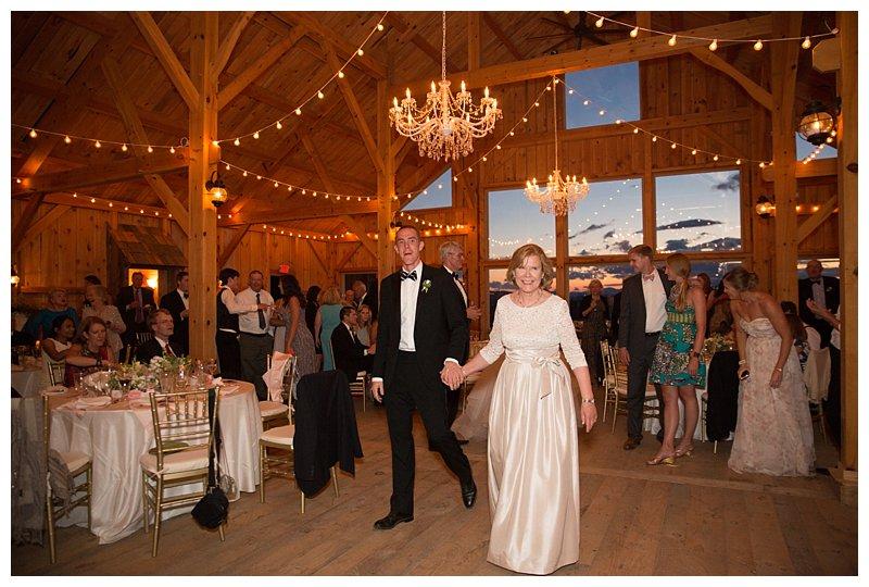 granite_ridge_wedding_0011