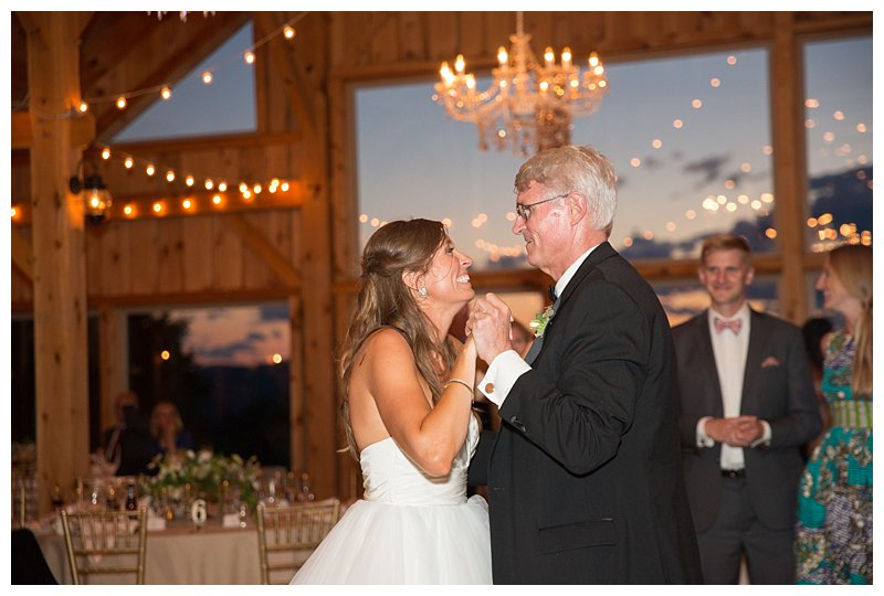 granite_ridge_wedding_0012