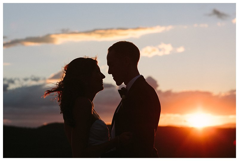 granite_ridge_wedding_0013