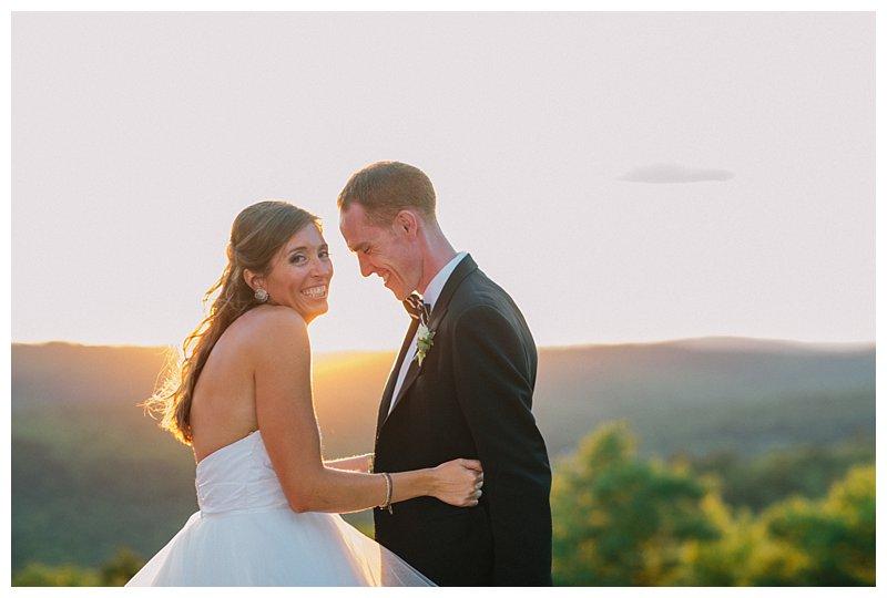 granite_ridge_wedding_0014