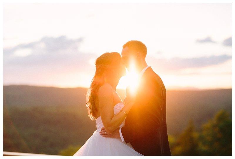 granite_ridge_wedding_0016