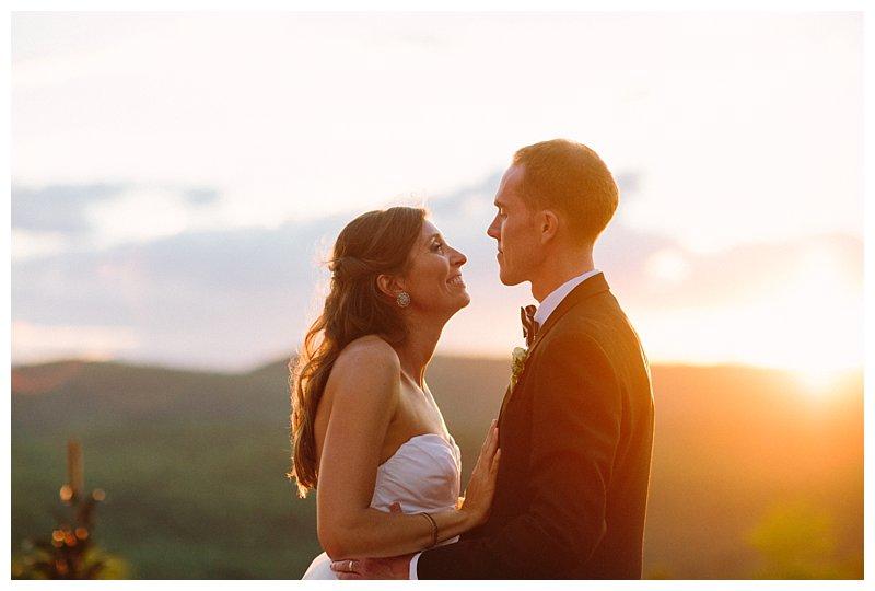 granite_ridge_wedding_0017