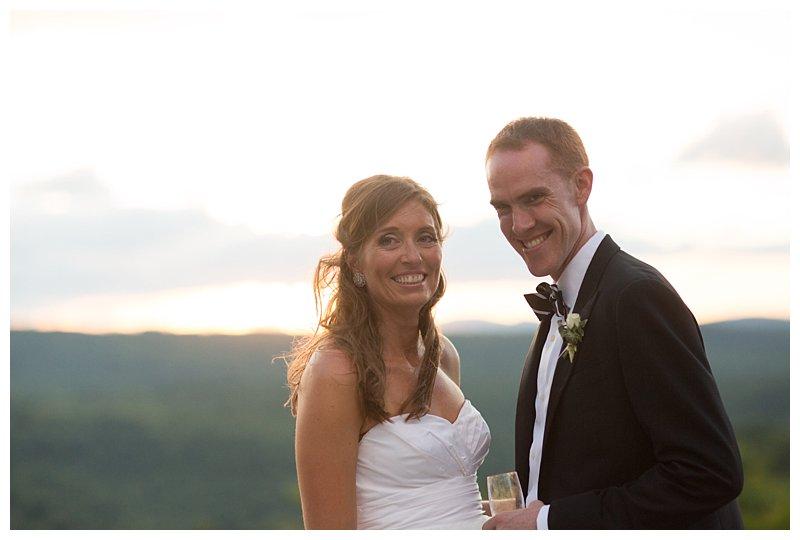 granite_ridge_wedding_0018