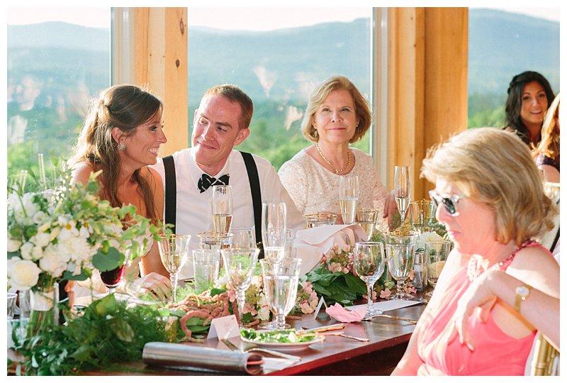granite_ridge_wedding_0019