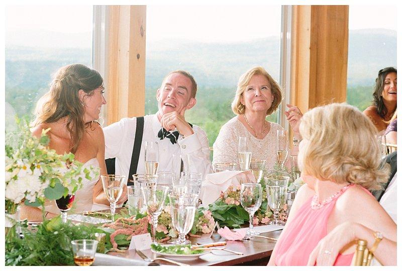 granite_ridge_wedding_0020