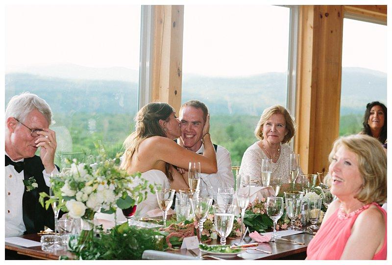 granite_ridge_wedding_0021