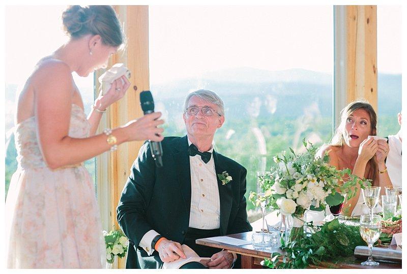 granite_ridge_wedding_0023