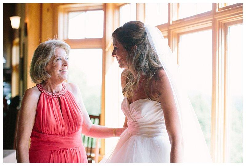 granite_ridge_wedding_0024