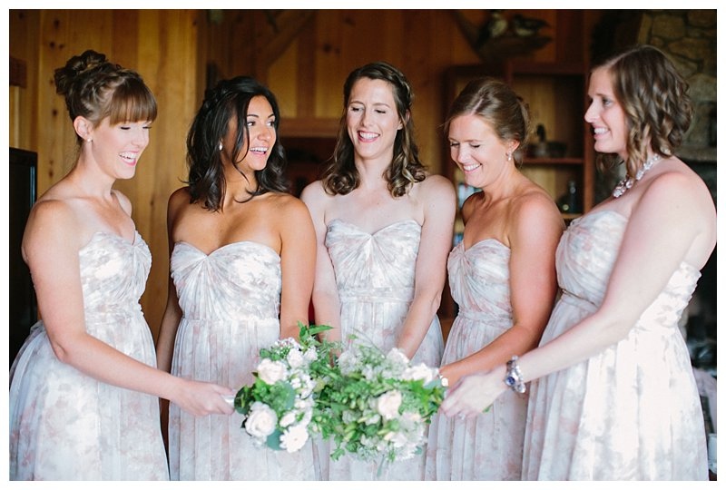 granite_ridge_wedding_0025