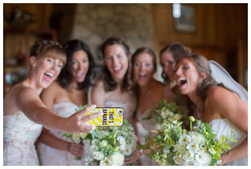 granite_ridge_wedding_0026