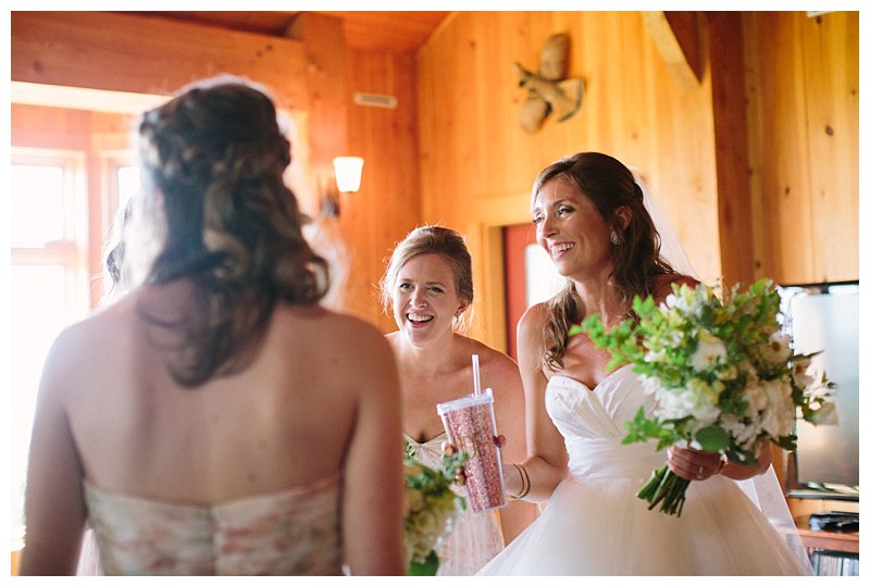 granite_ridge_wedding_0027