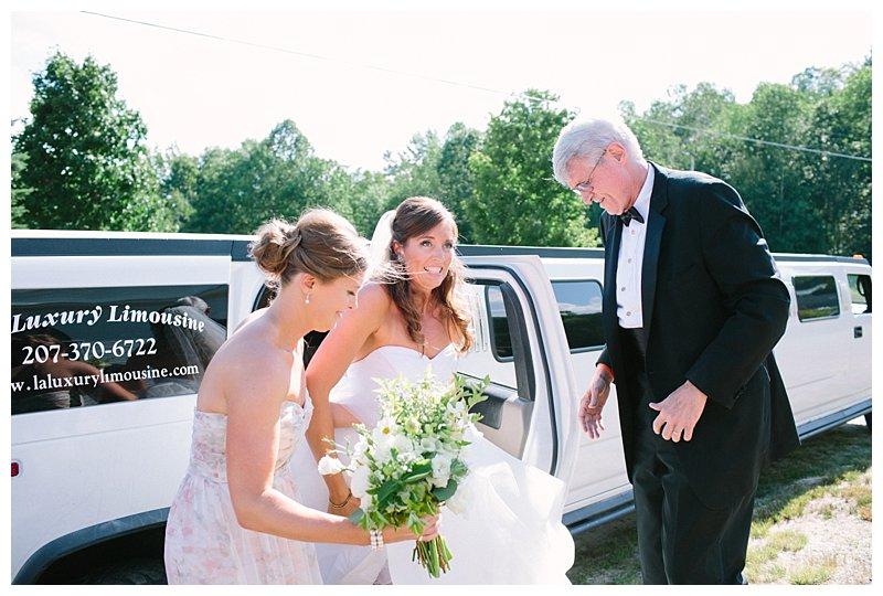 granite_ridge_wedding_0028