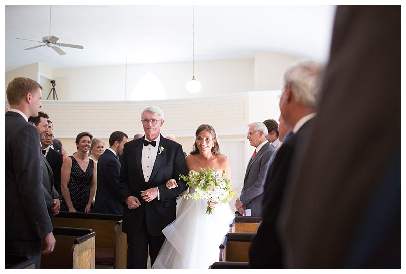 granite_ridge_wedding_0029