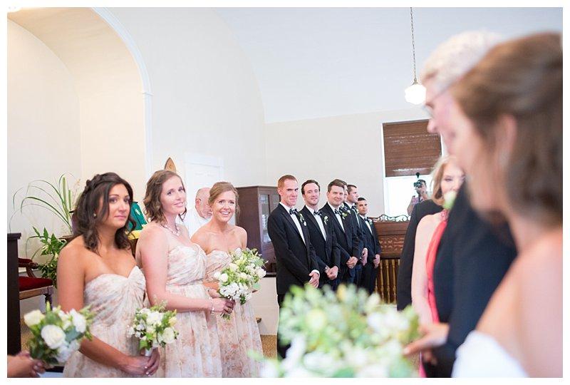 granite_ridge_wedding_0030