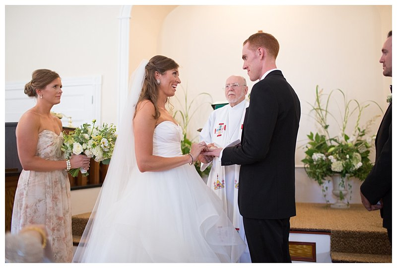 granite_ridge_wedding_0031