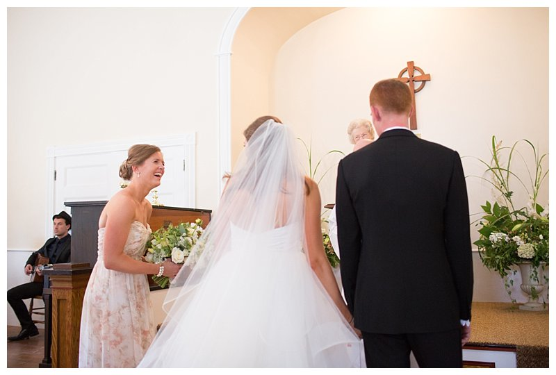 granite_ridge_wedding_0032