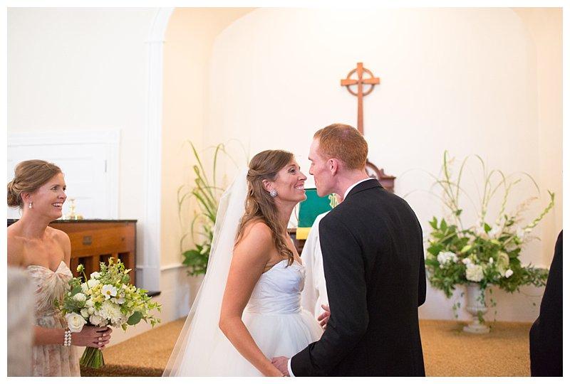 granite_ridge_wedding_0033