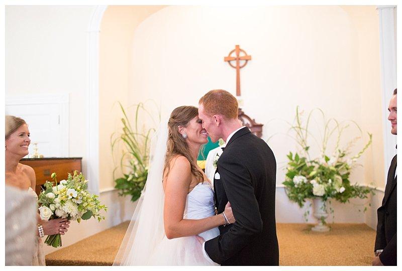 granite_ridge_wedding_0034
