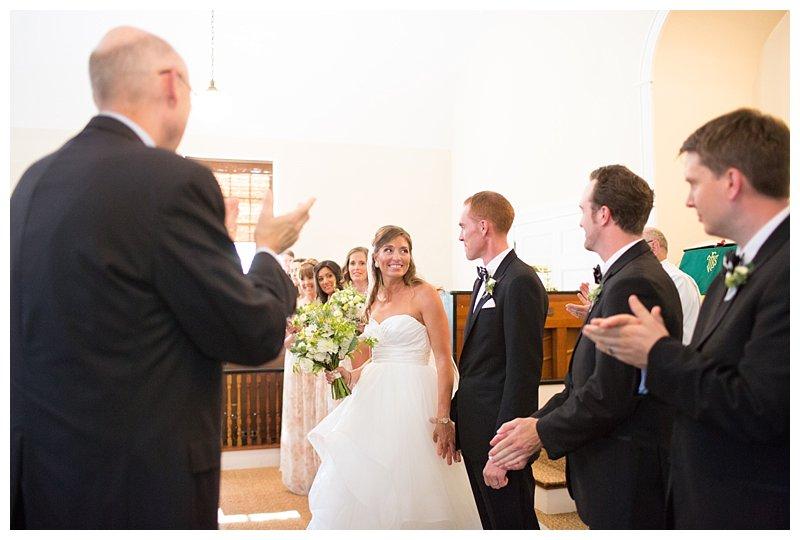 granite_ridge_wedding_0035