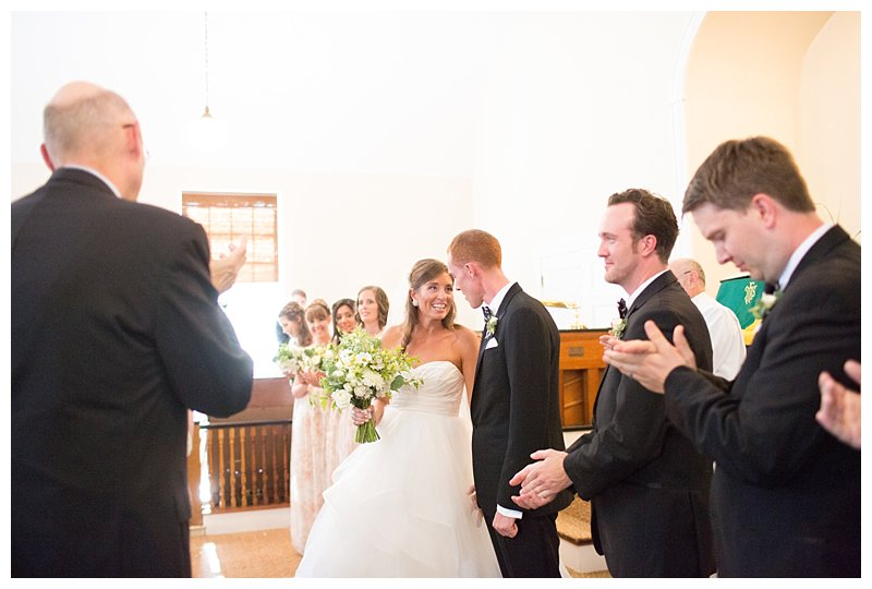 granite_ridge_wedding_0036