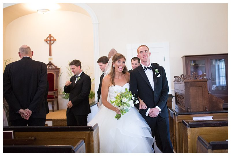 granite_ridge_wedding_0037