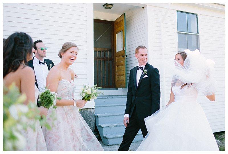 granite_ridge_wedding_0038