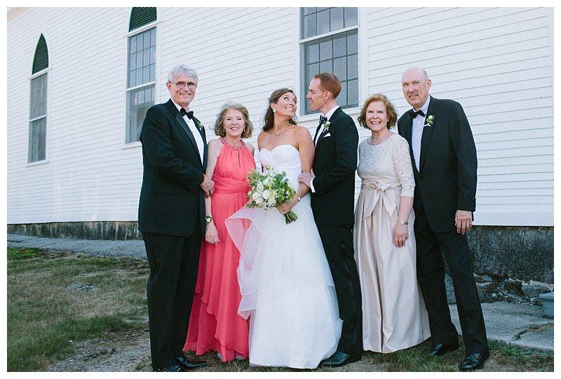 granite_ridge_wedding_0039