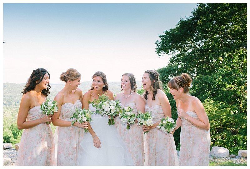 granite_ridge_wedding_0040