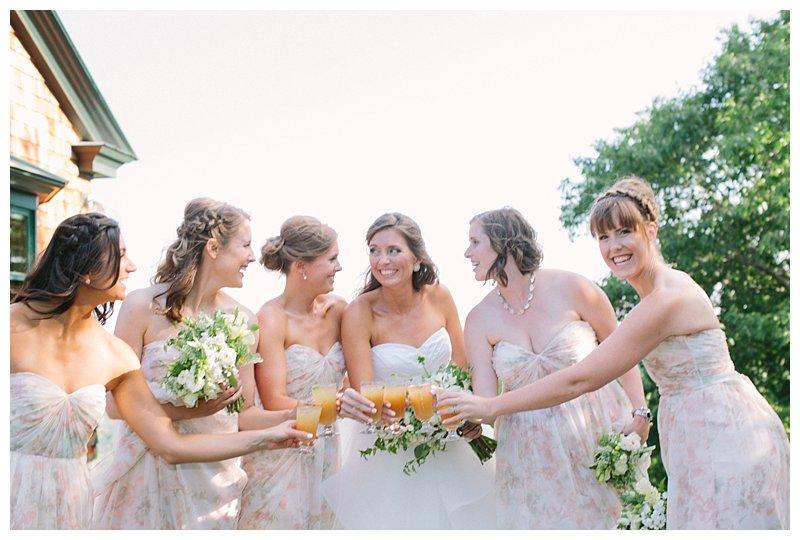 granite_ridge_wedding_0041