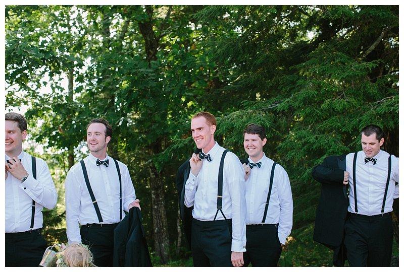 granite_ridge_wedding_0042