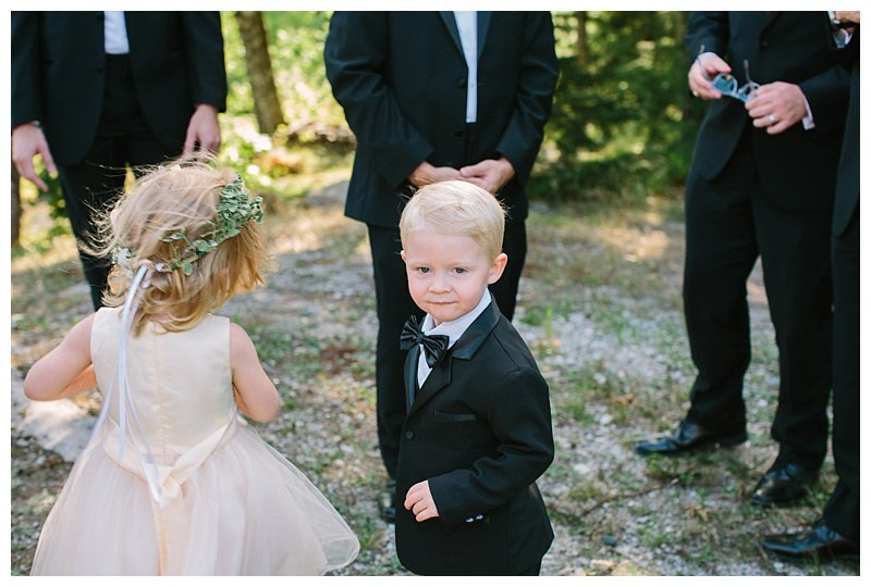 granite_ridge_wedding_0043