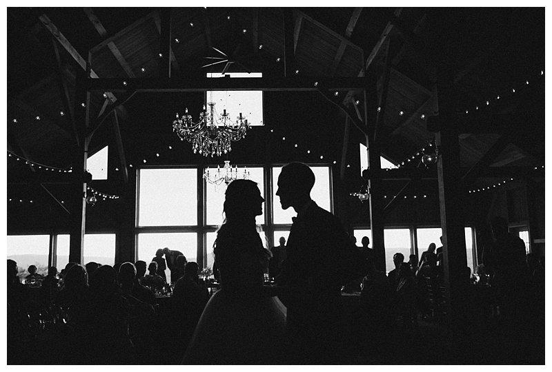 granite_ridge_wedding_0045