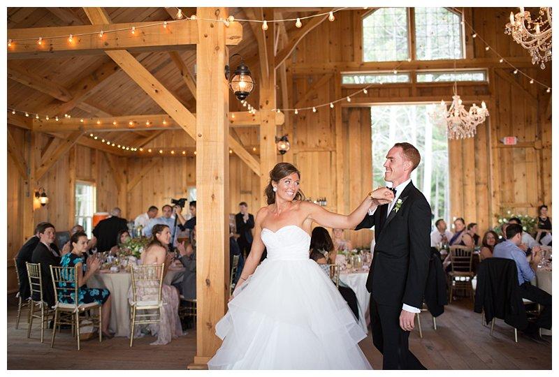 granite_ridge_wedding_0047