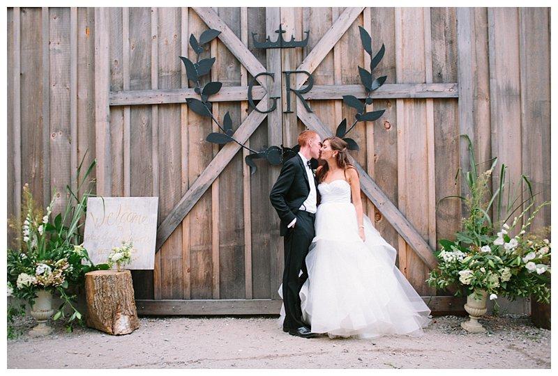 granite_ridge_wedding_0049