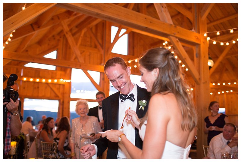 granite_ridge_wedding_0050
