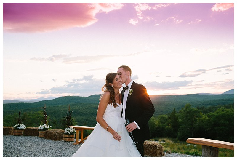 granite_ridge_wedding_0051