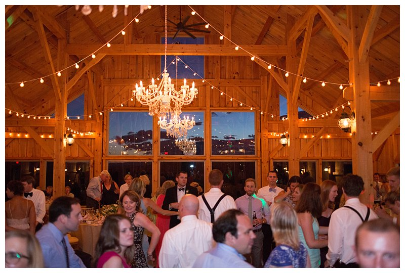 granite_ridge_wedding_0052