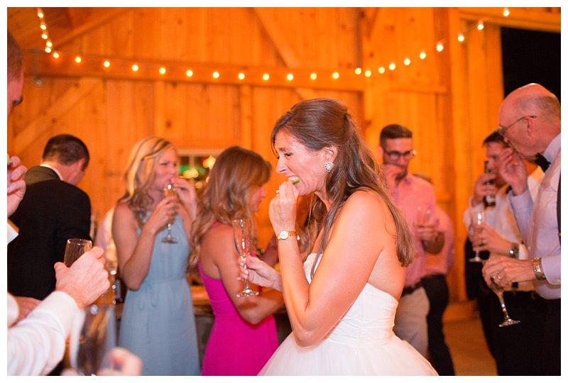 granite_ridge_wedding_0053