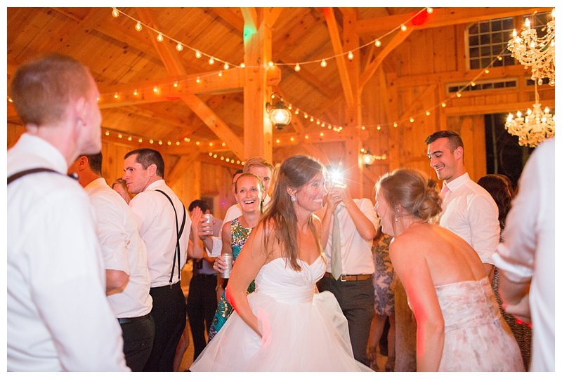 granite_ridge_wedding_0055